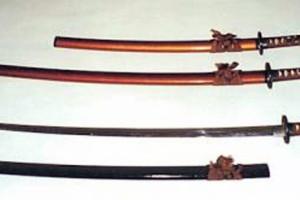 Armas coreanas 1