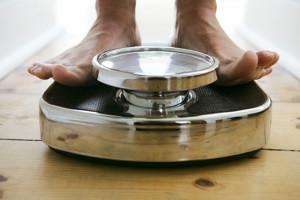 Productos eficaces para bajar de peso 1