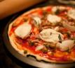 La pizza y sus propiedades nutritivas
