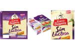 Quesos saludables sin lactosa 2