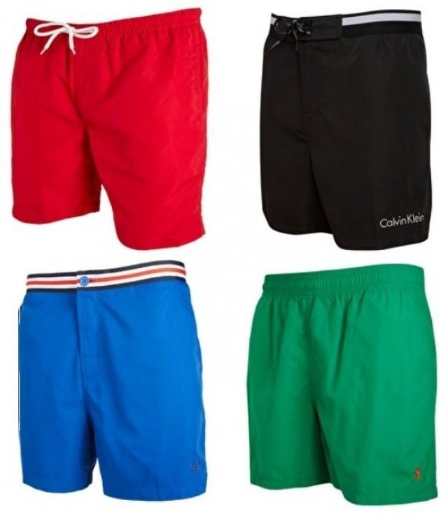 Tendencias en ropa de ba o 2011 punto fape - Tendencias en ropa ...