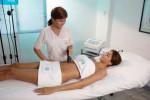 Turismo médico: Destino Tailandia