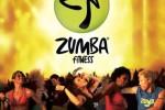 Zumba Fitness llegó a España