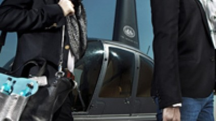 Bolsas de viaje de Alvarno y The London n º 1