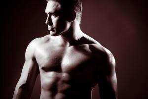Reforzamiento de la musculatura con el Fitness Pump 1