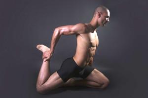 El stretching, una actividad física muy eficaz 1