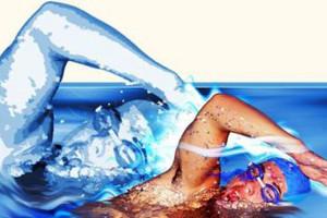 La natación en personas con problemas cardiovasculares 1