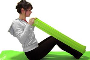 Pilates y osteoporosis 1