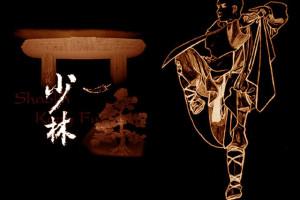 La globalización de las artes marciales  1
