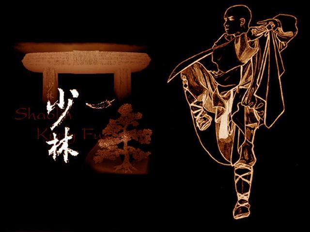La globalización de las artes marciales