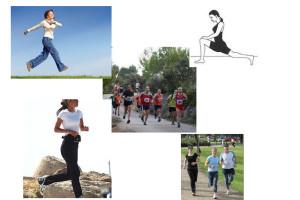Correr, mejores consejos de la semana en la red 1