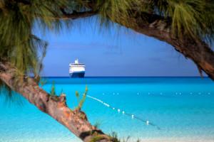 Crucero por Bahamas  1
