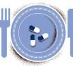 Dietas y hormonas