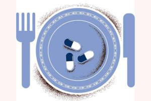 Dietas y hormonas 1