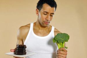Nutrición, algunas ideas falsas 1