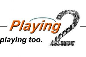 Lo nuevo de Playing2 1