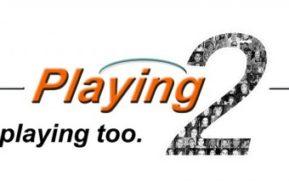 Lo nuevo de Playing2