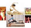 Método Pilates, Danza Bhangra y Yoga componen el Bhangralates