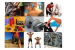 Rutina de ejercicios personalizada