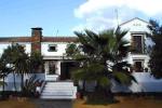 Visita a la Finca Dehesa La Calera en Sevilla
