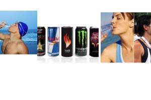 Consejos de la semana bebidas isotónicas y agua de coco
