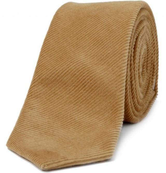 corbata aubin and wills