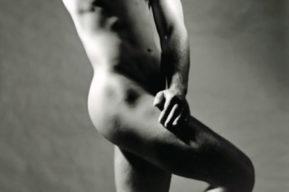 Consejos para la depilación integral masculina