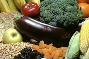 Dieta para no perder la salud 1