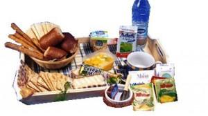 Los secretos de una buena dieta