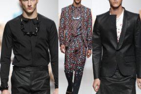 Las tendencias en la Cibeles Madrid Fashion Week