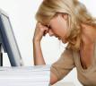 Cómo tratar la fatiga crónica
