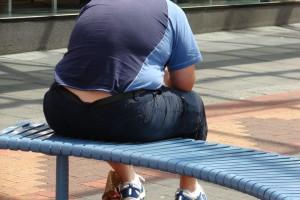 Cirugía Endoluminal, nueva técnica contra la obesidad 1