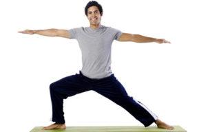 Wii Fit Plus, el entrenador fitness interactivo