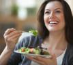 superalimentos para perder grasa de forma saludable