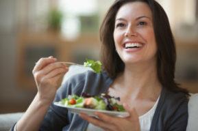 Superalimentos para mejorar tu salud