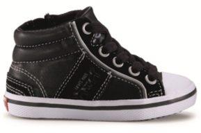 Zapatillas Levi's para padres e hijos