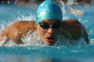 Accidentes más comunes en la práctica de natación