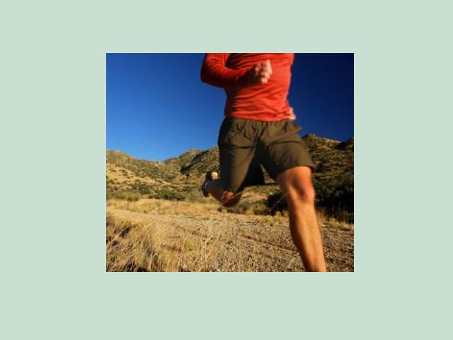 Actividad física terapéutica