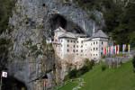 Deportes y turismo activo en Eslovenia