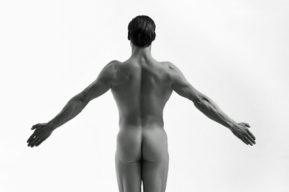 Mejorar la postura con el Core First