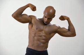 El cross-fitness, el entrenamiento físico cruzado