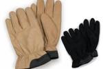 Nueva línea de guantes Levi's® 2