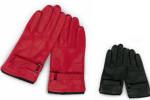 Nueva línea de guantes Levi's® 3