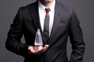 Rochas Man, fragancia masculina y elegante