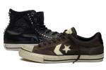 Novedades en calzado para ellos otoño-invierno 2011-2012 1
