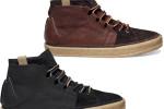 Novedades en calzado para ellos otoño-invierno 2011-2012 5