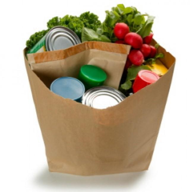 El boom de los alimentos sustitutos