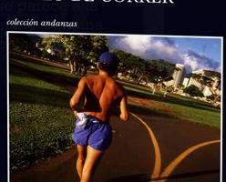 libro de haruki murakami