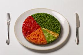 Cómo hacer más atractivas nuestras dietas