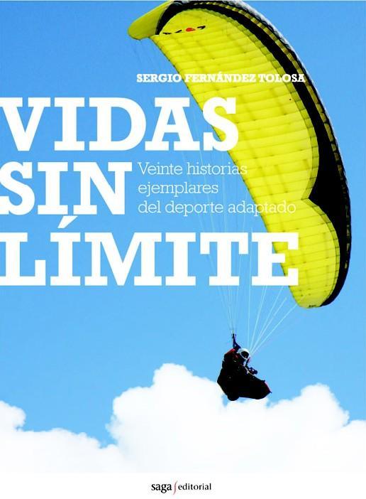 ejemplos de vida sin limites